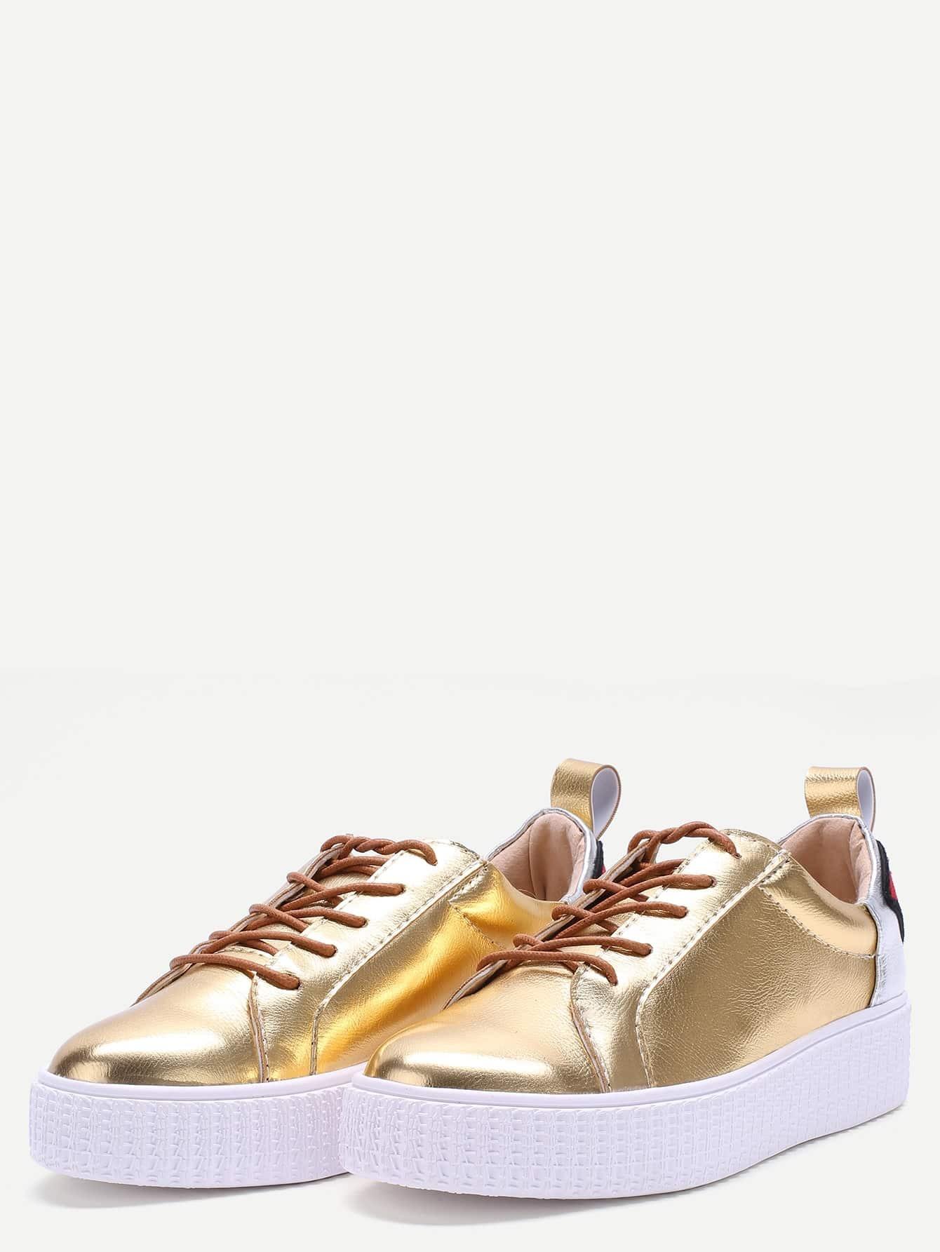 shoes170207803_2