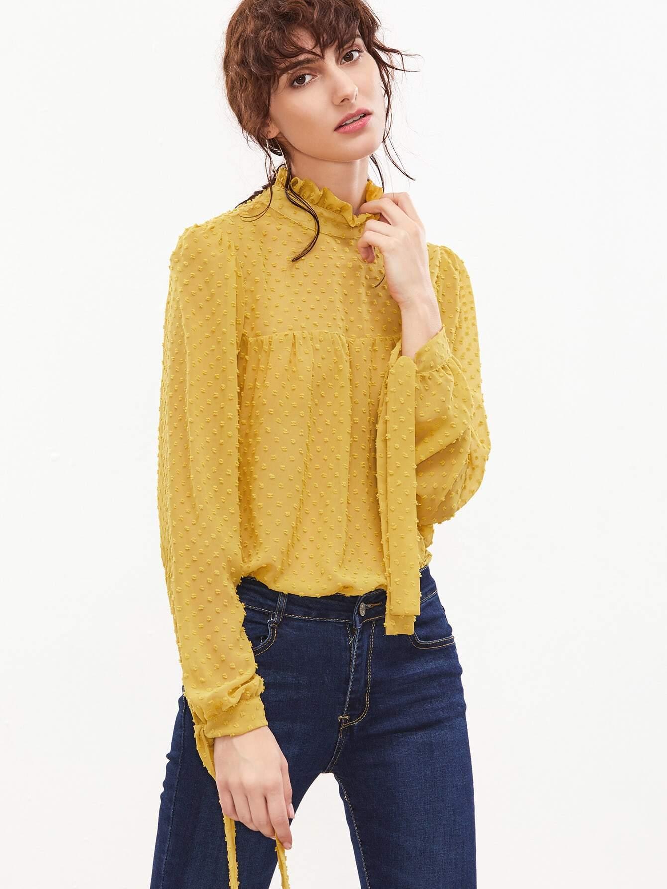 blouse161130704_2