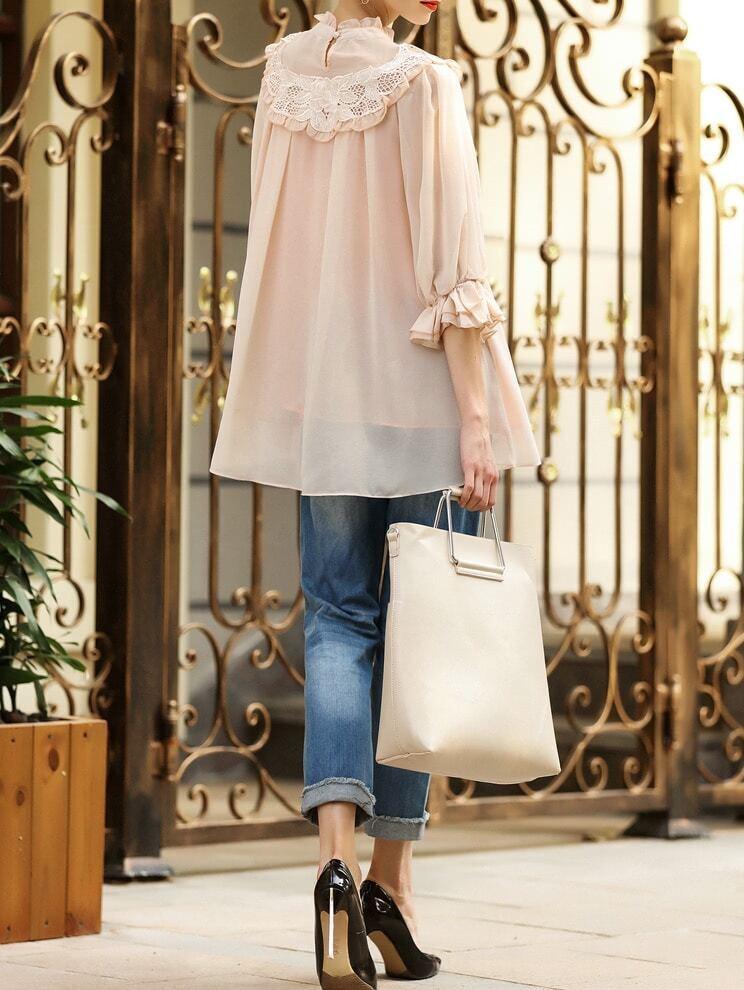 blouse170214602_2