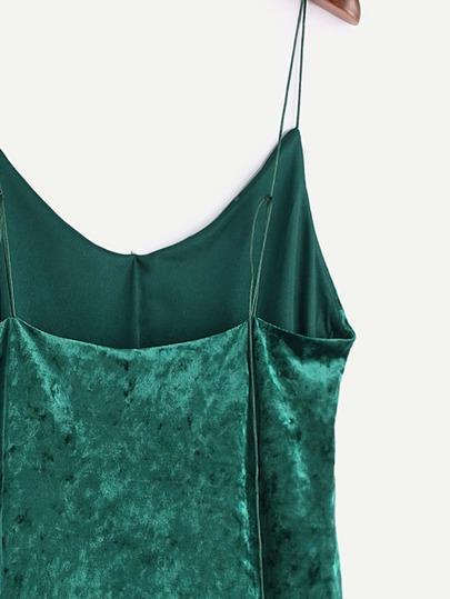 dress170220101_1