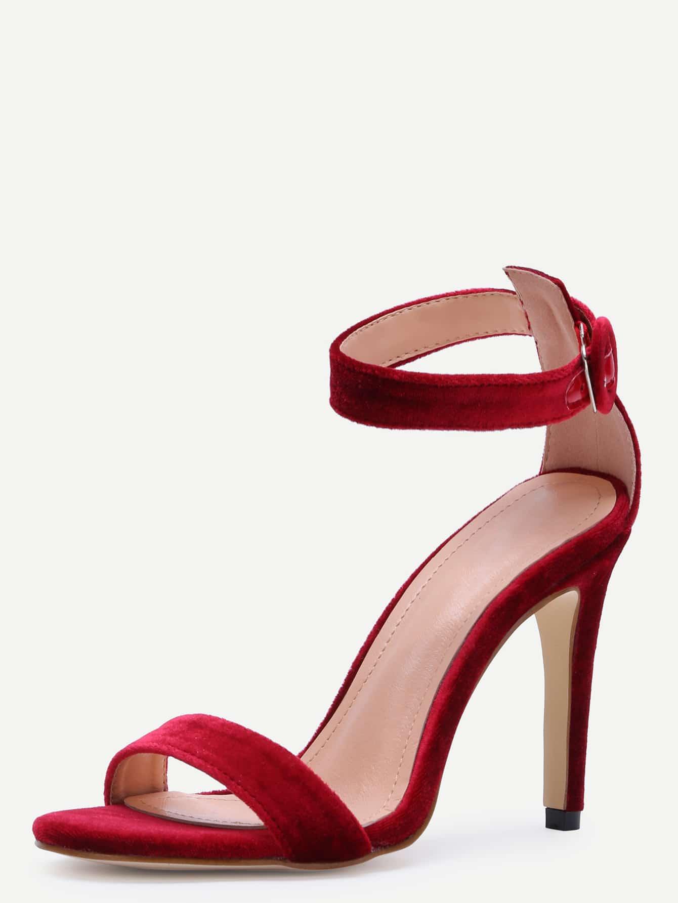 shoes170207807_2