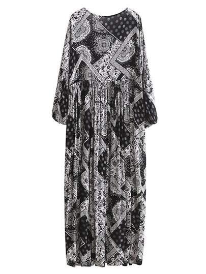 dress170213206_1