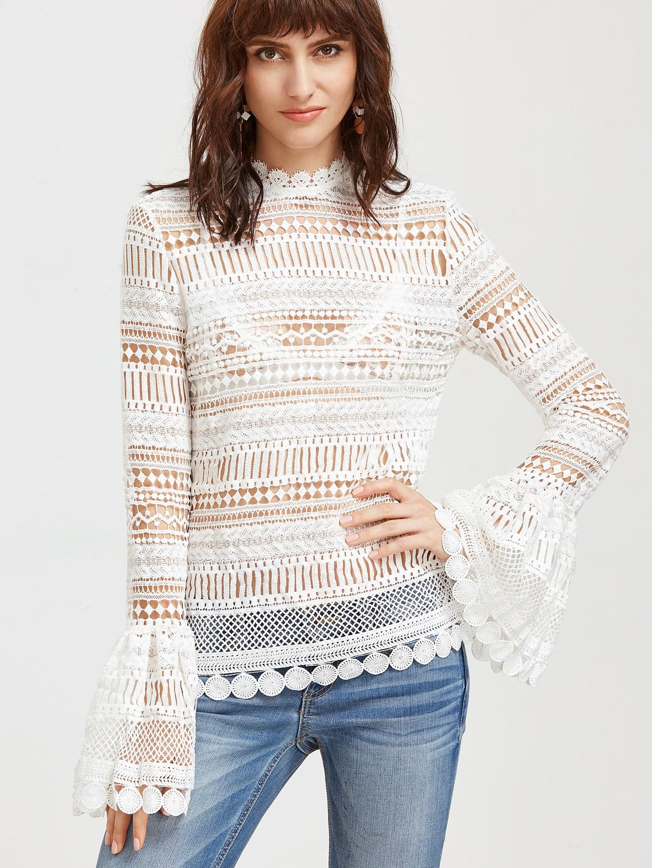 blouse170214702_2