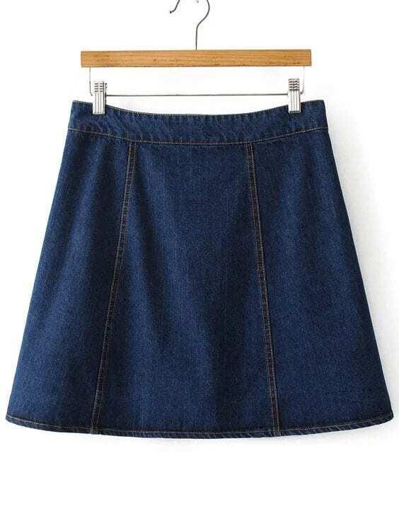 skirt170214201_2