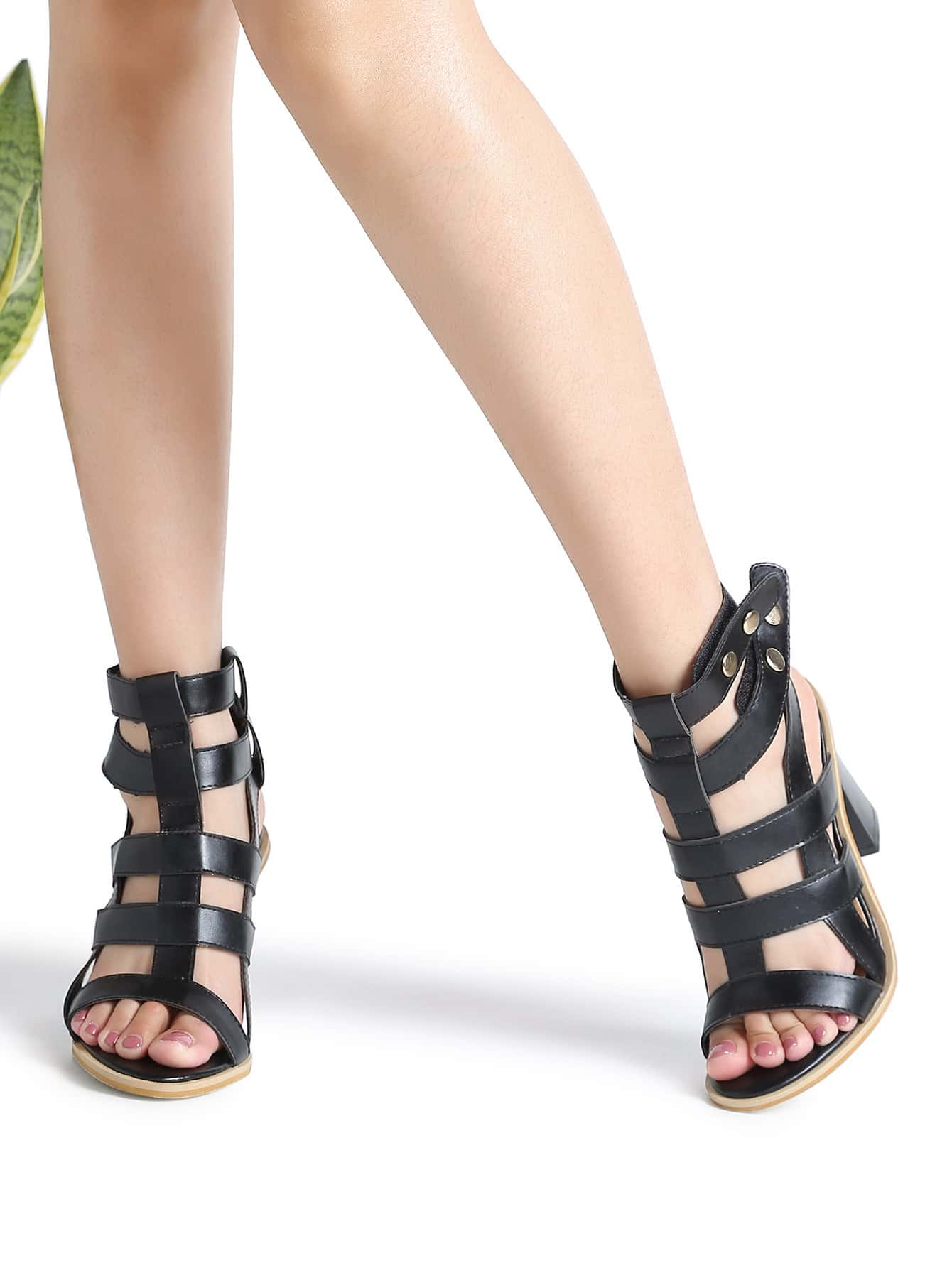 shoes170227802_2