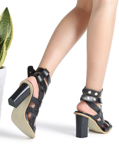 shoes170227802_1