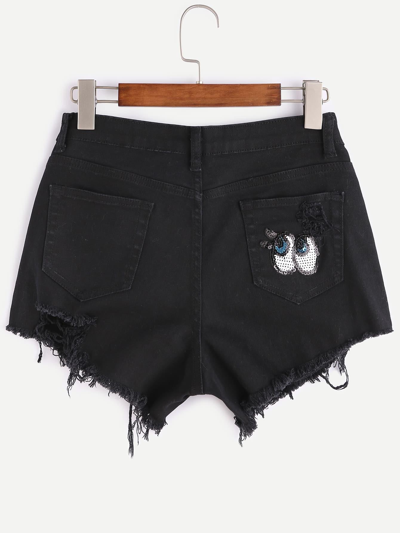 shorts170221451_2