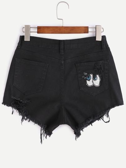 shorts170221451_1