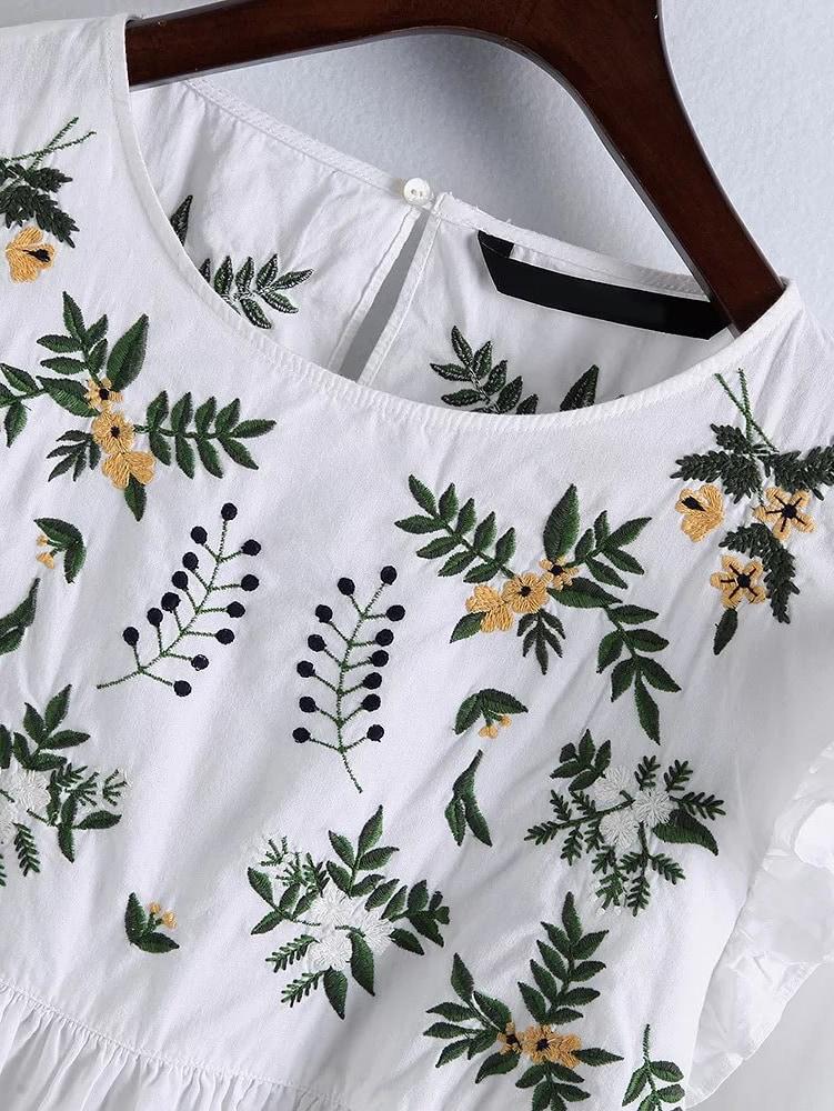 blouse170228205_2
