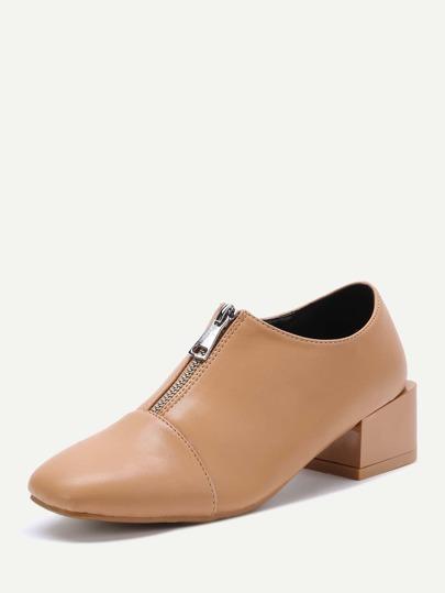 shoes170224804_1