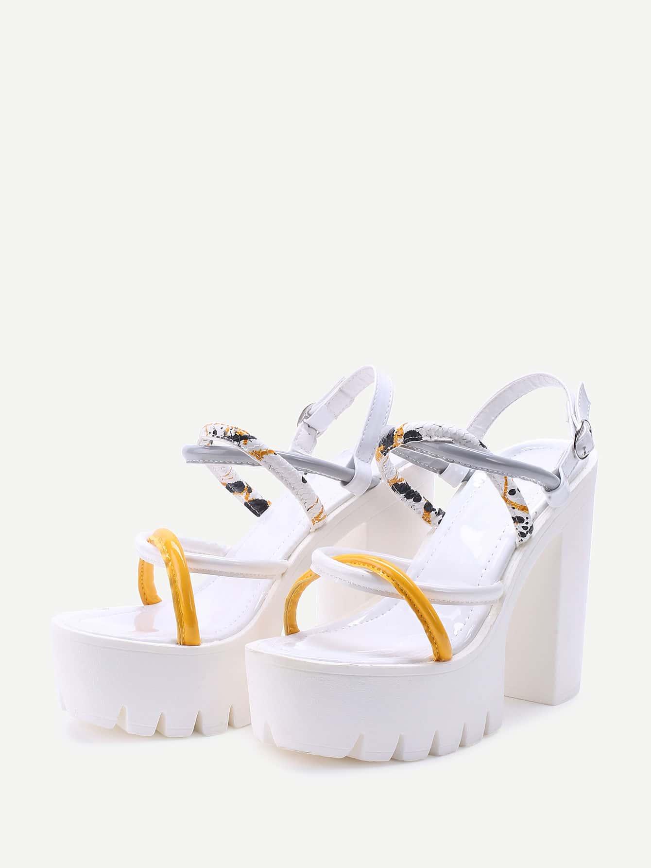 shoes170228802_2