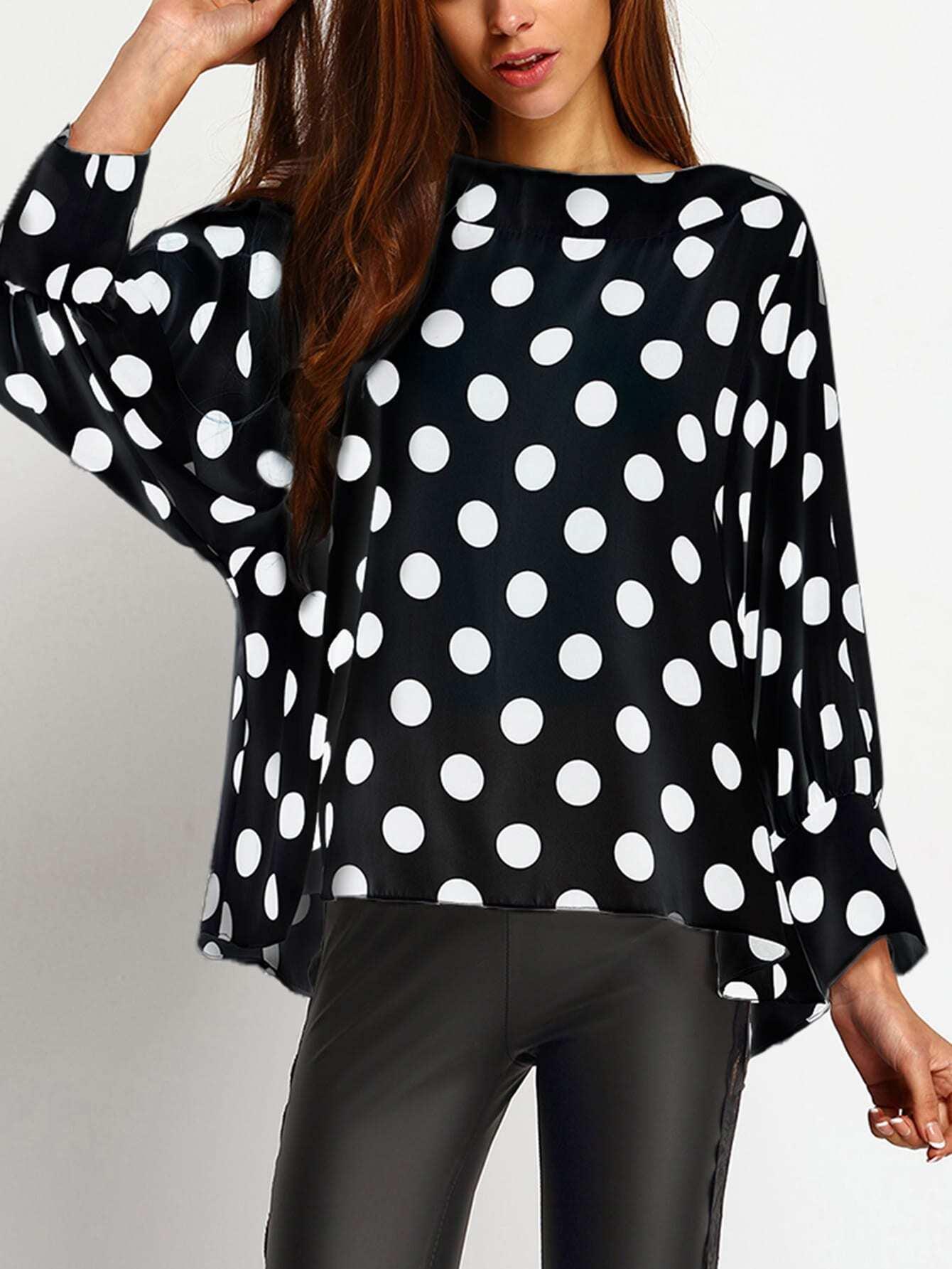 blouse161024450_1