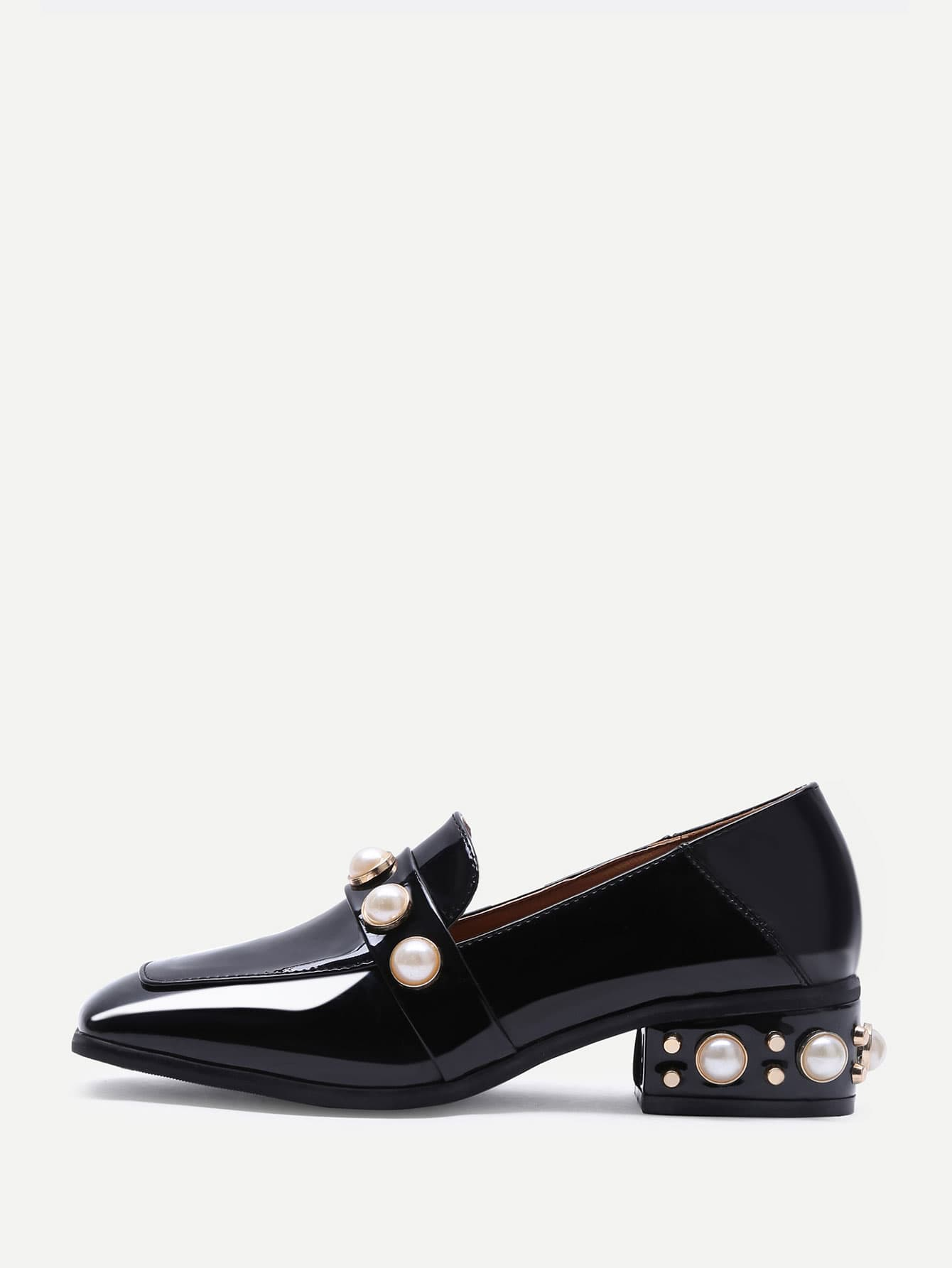 shoes170213809_2