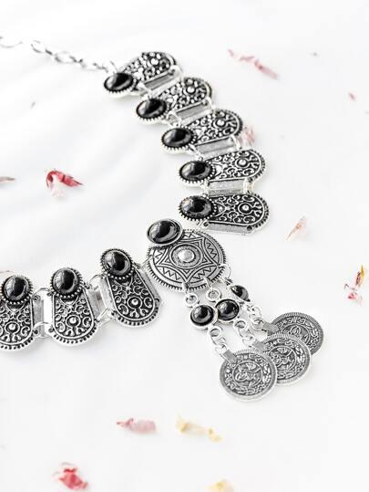 necklacenc170213301_1