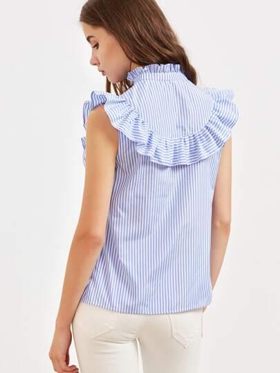 blouse170213712_1