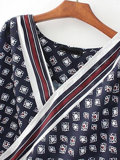 blouse170314201_2