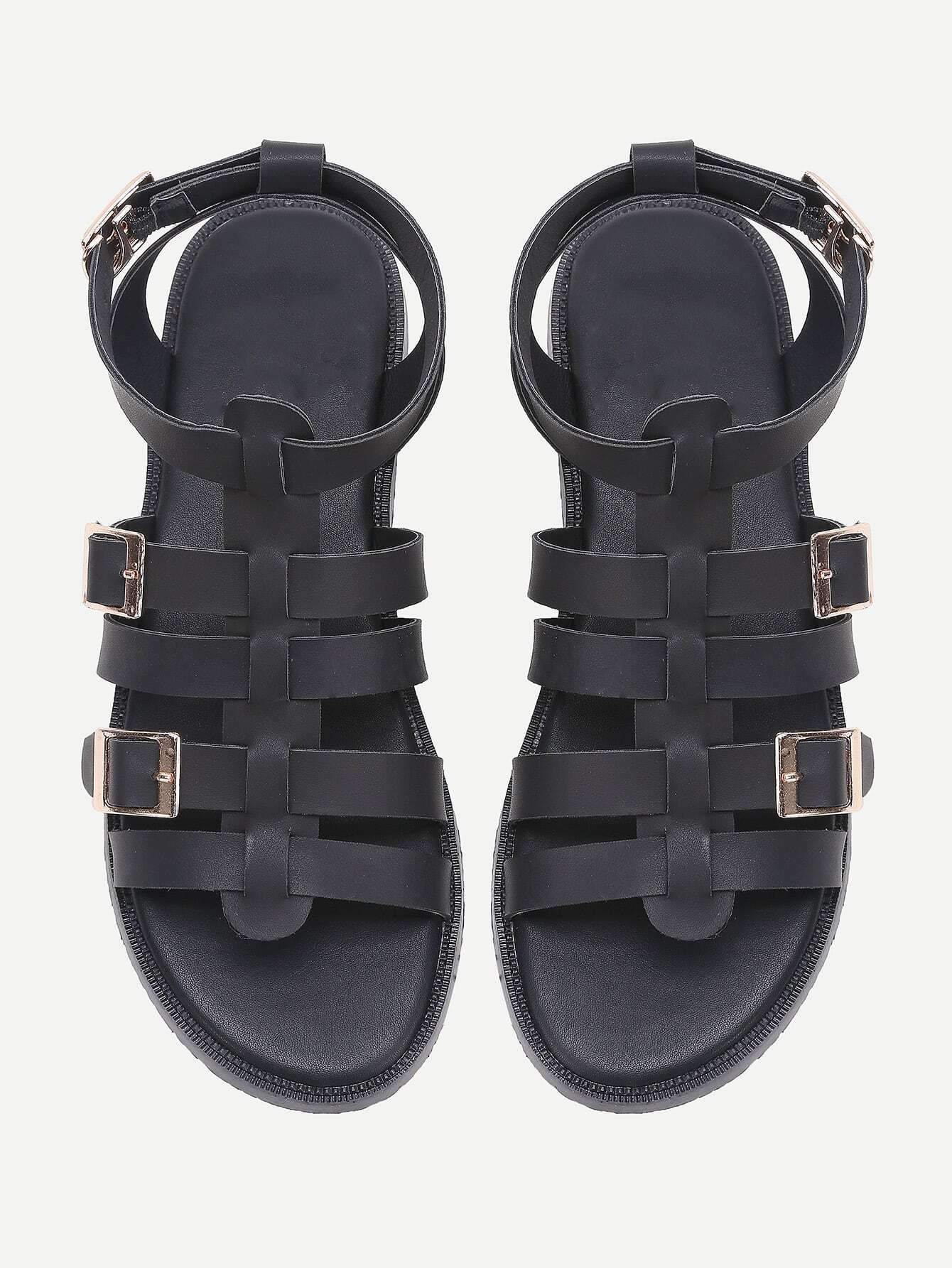 shoes170320802_2