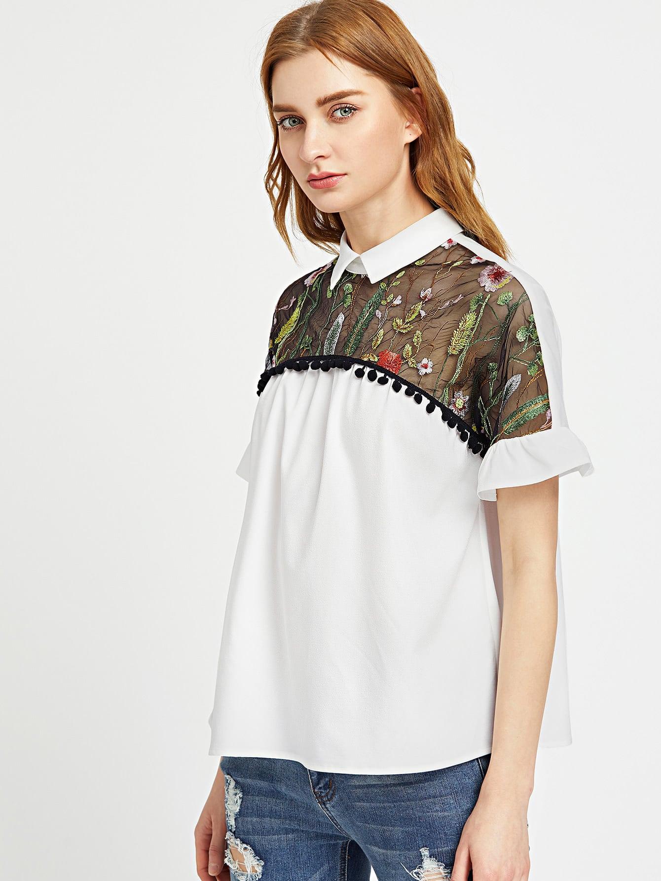 blouse170315702_2
