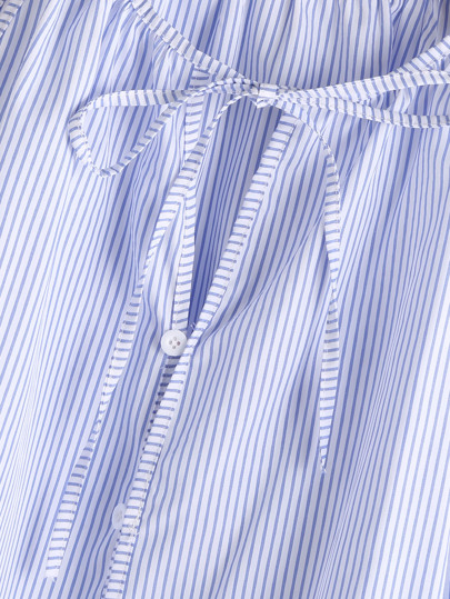blouse170317101_1