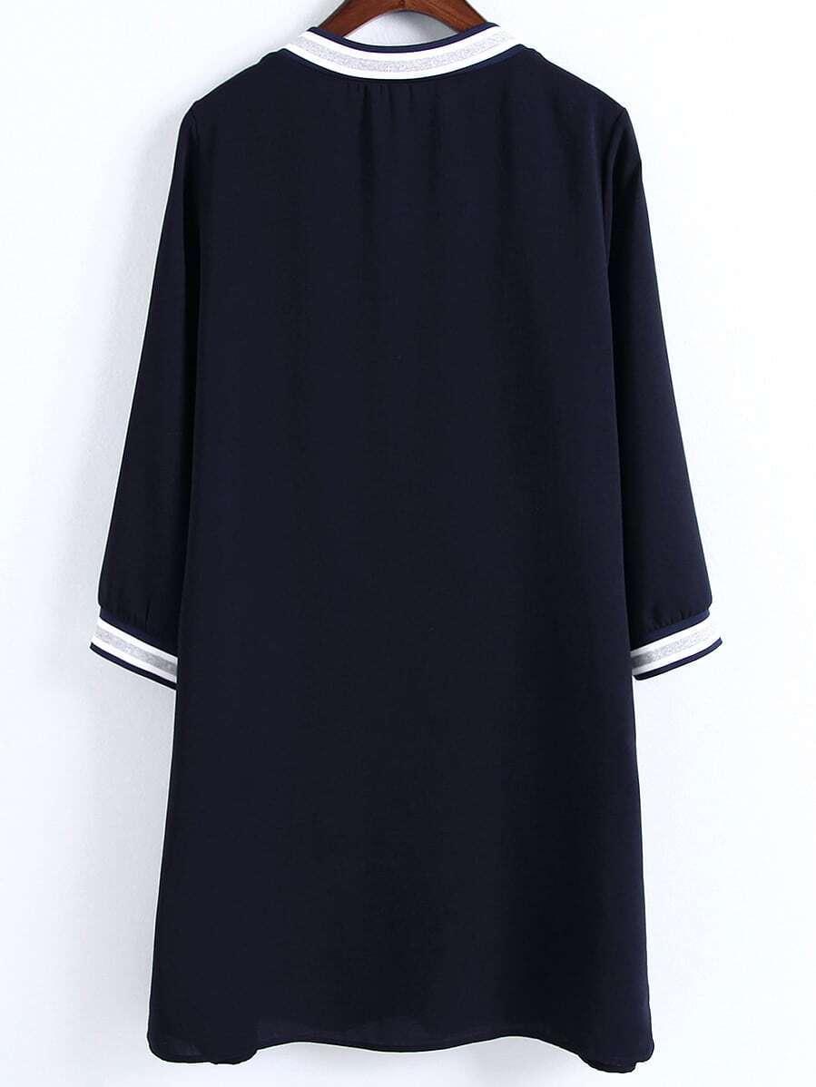 dress170315201_2
