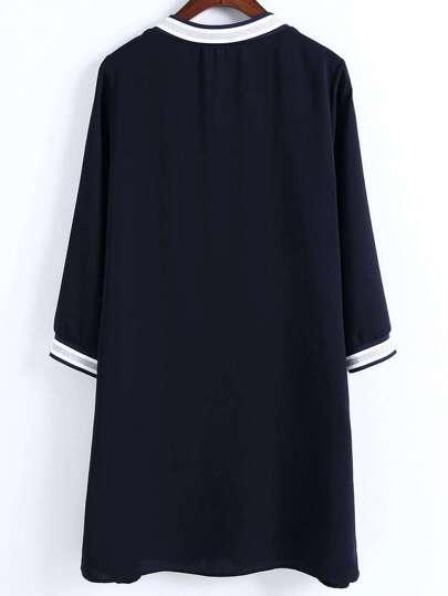 dress170315201_1