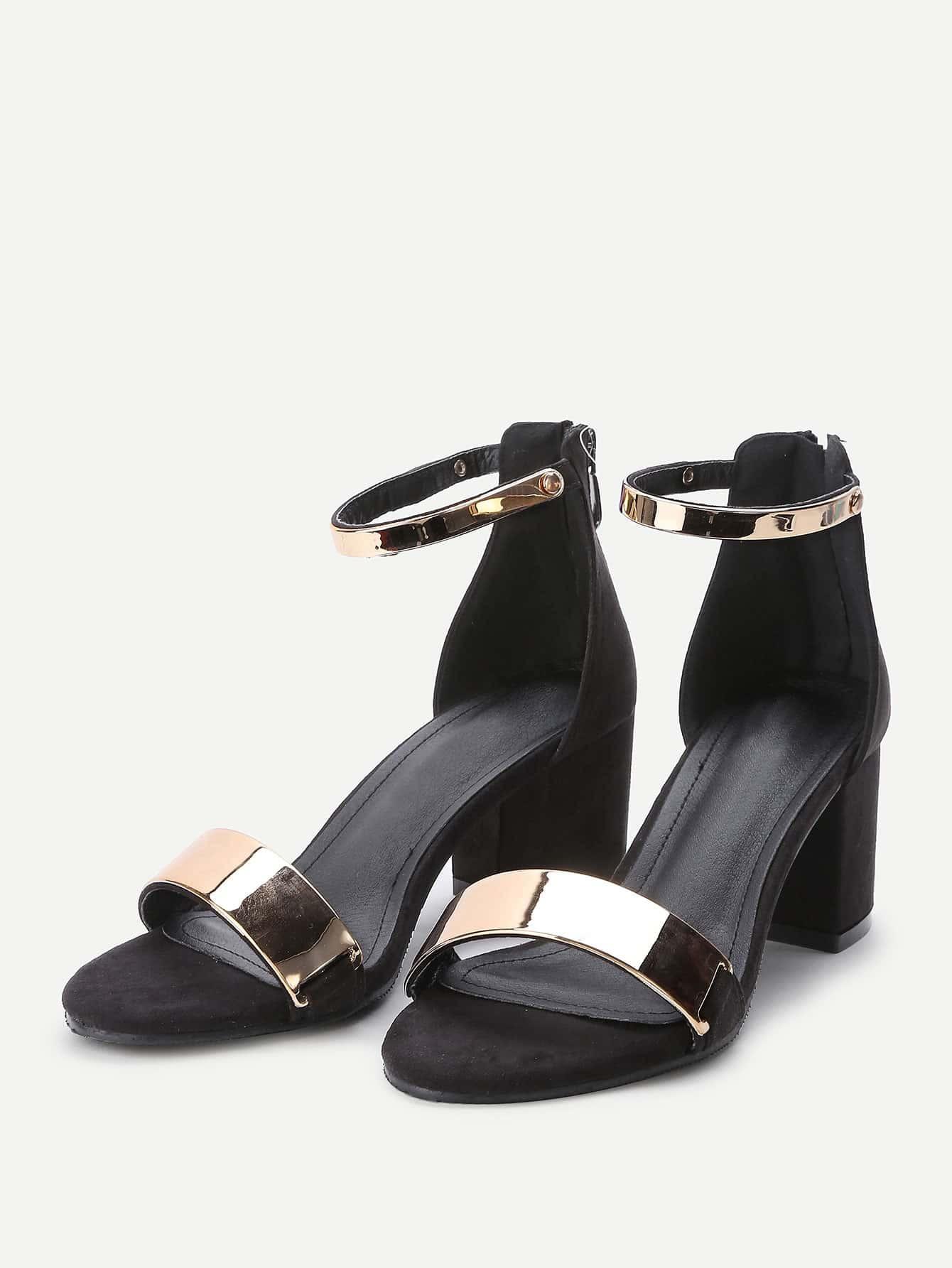 shoes170313801_2