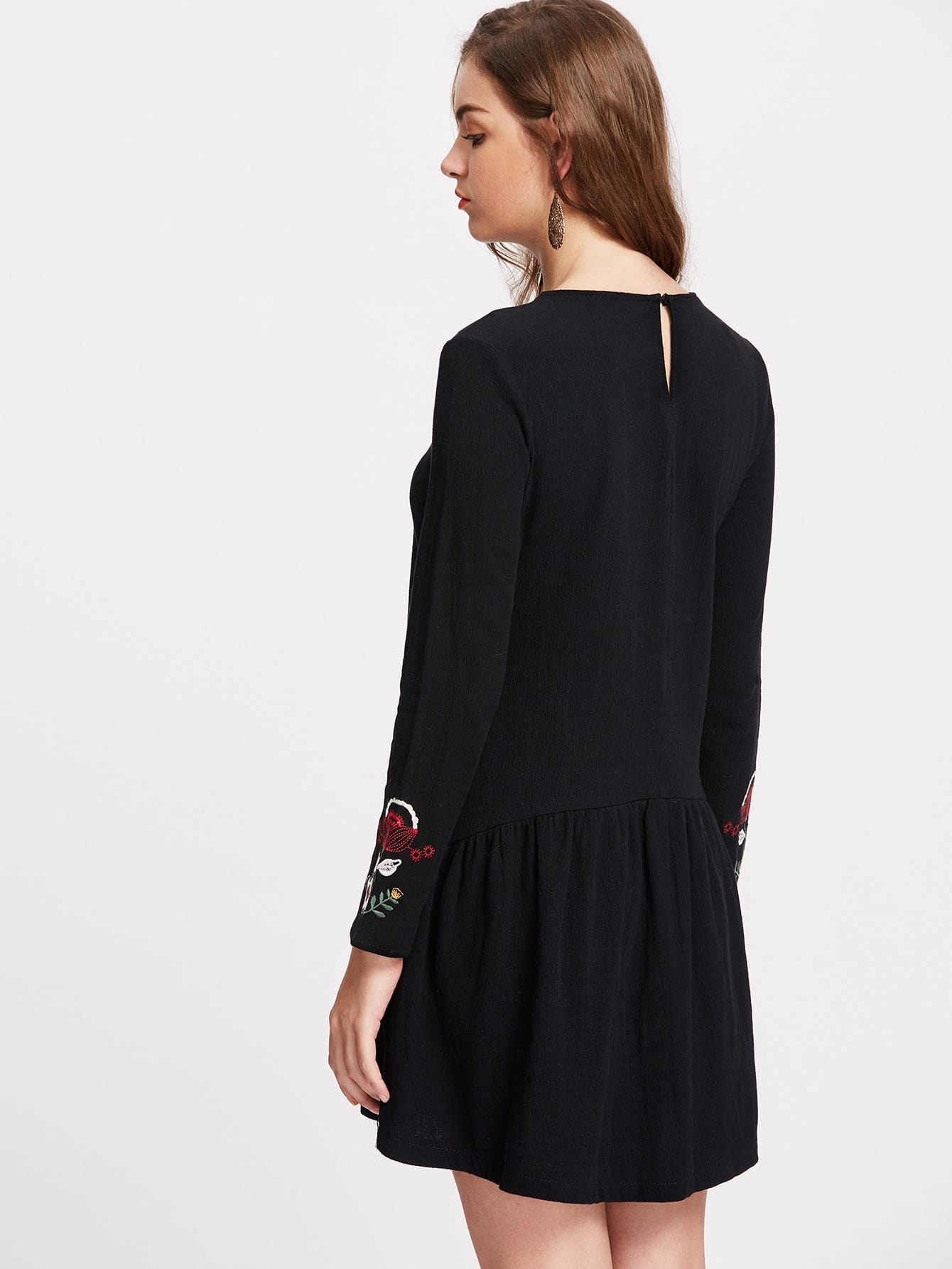 dress170320204_1