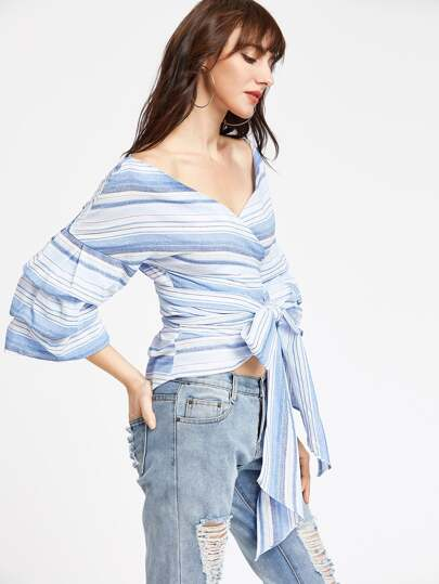 blouse170310702_1