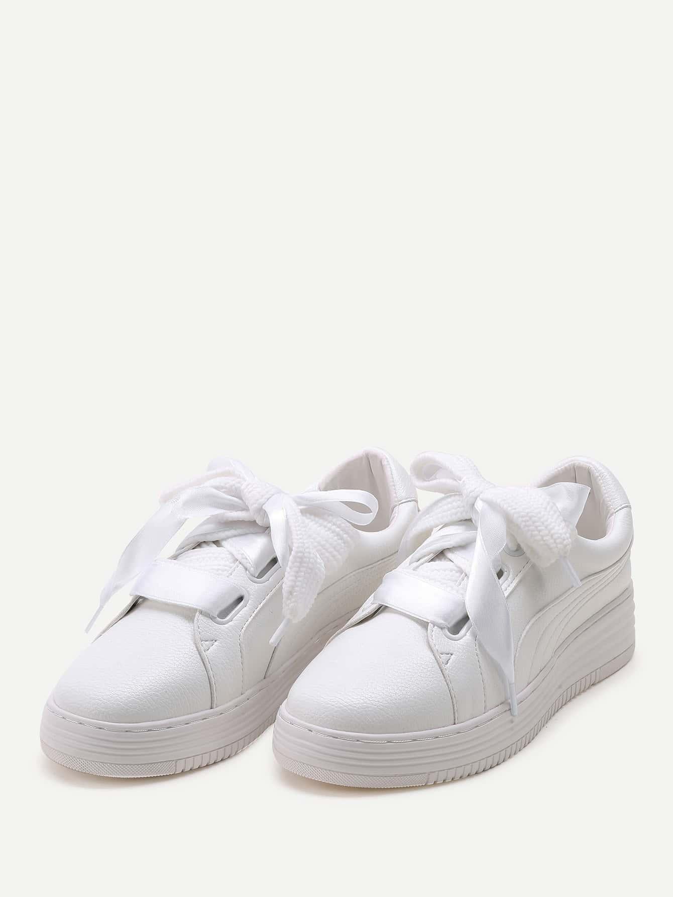 shoes170320811_2