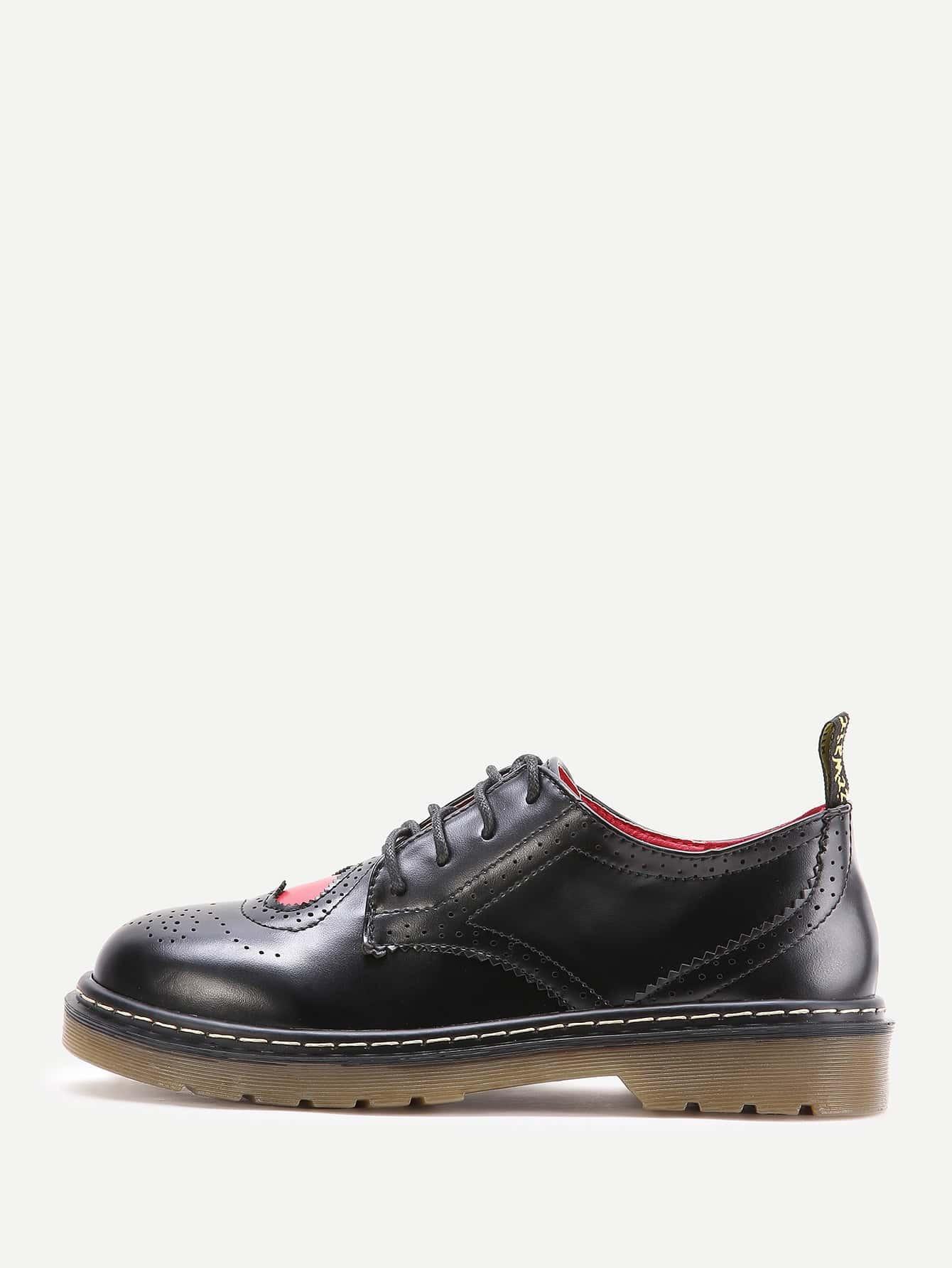 shoes170321804_2