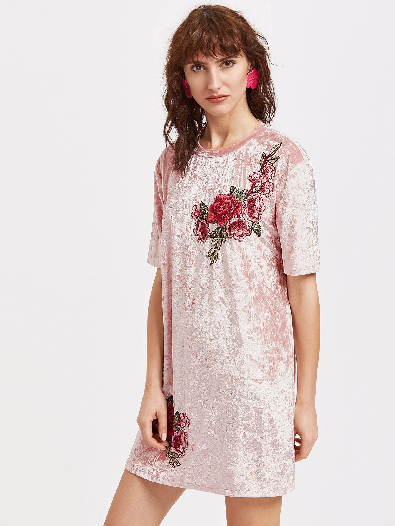 dress170307450_2