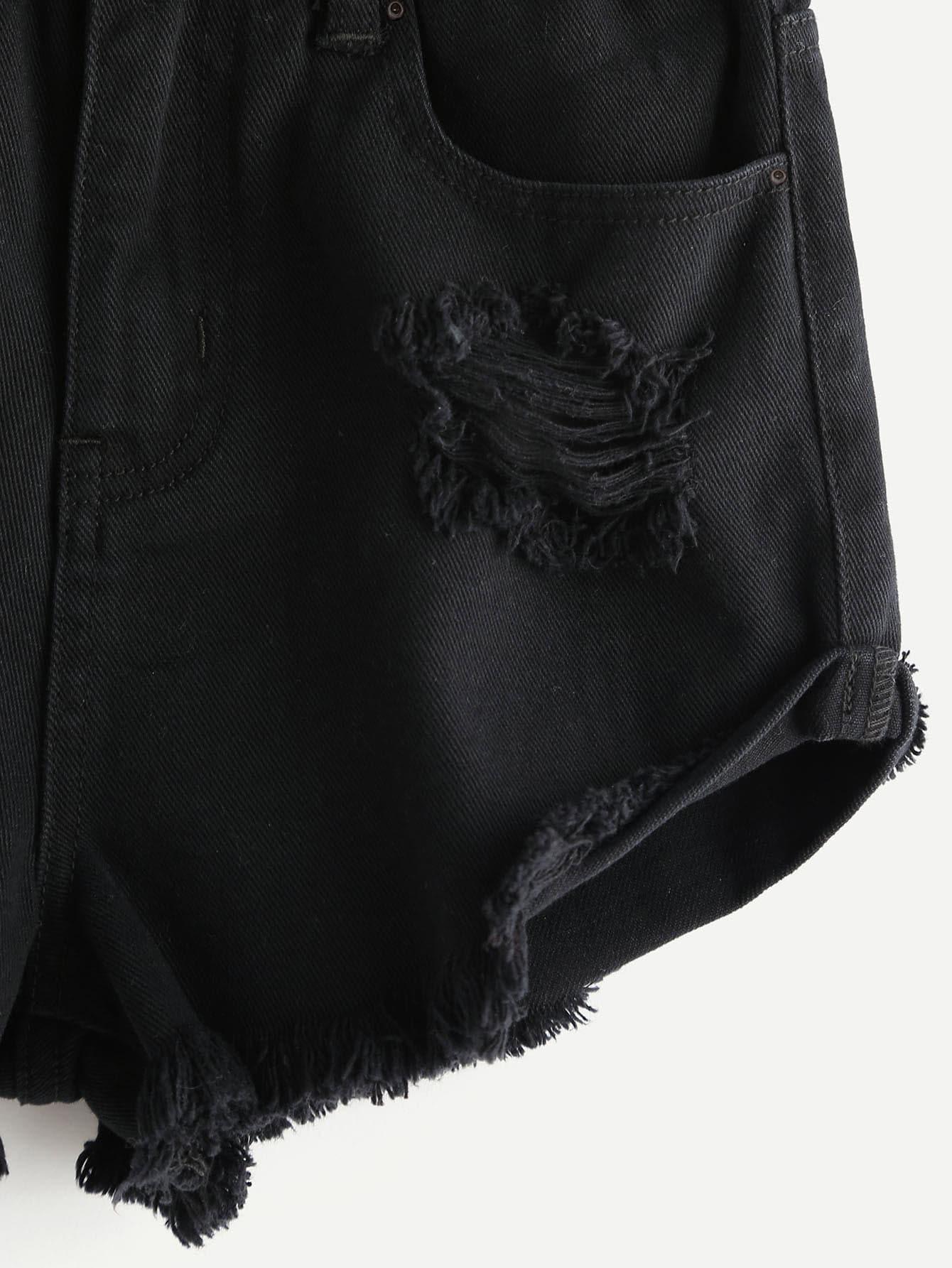 shorts170310452_2
