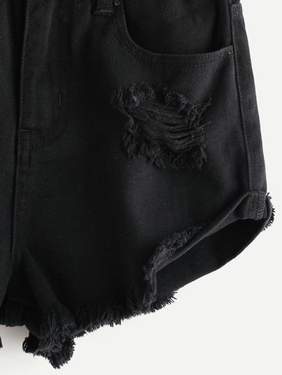 shorts170310452_1