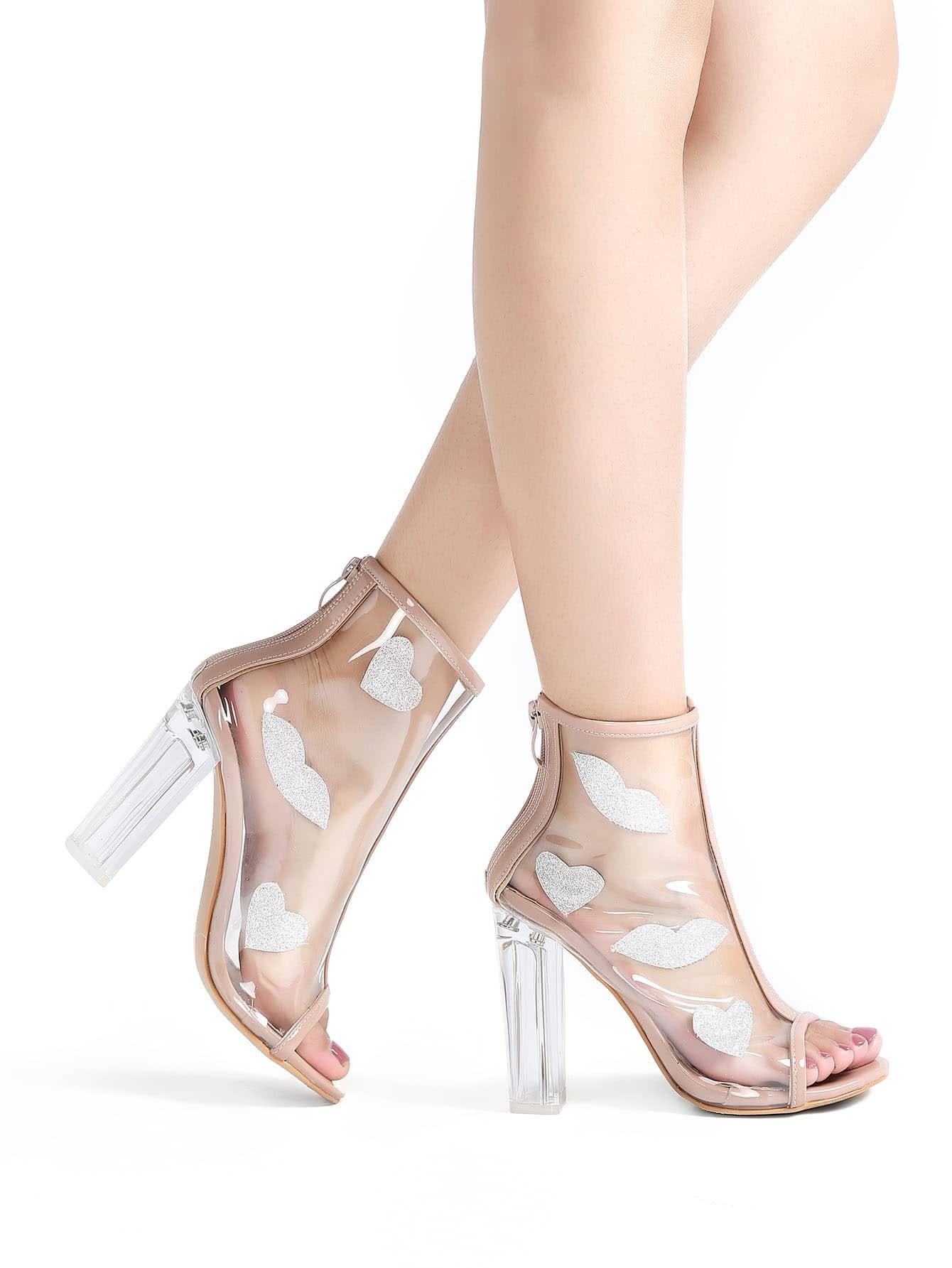 shoes170308804_2