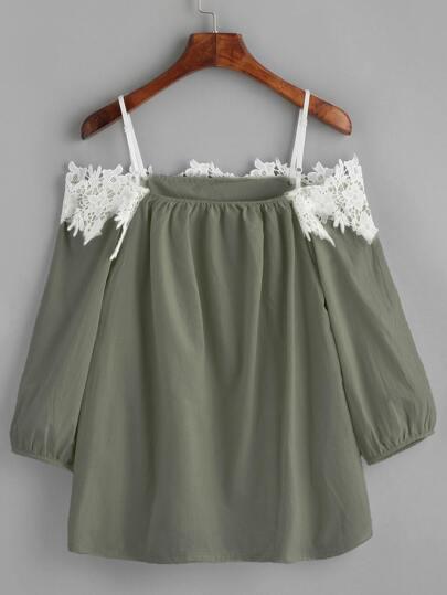 blouse170313103_1