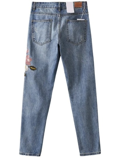 pants170321201_1