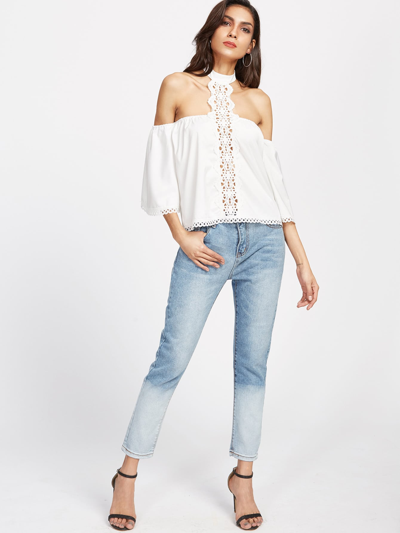 blouse170316103_2