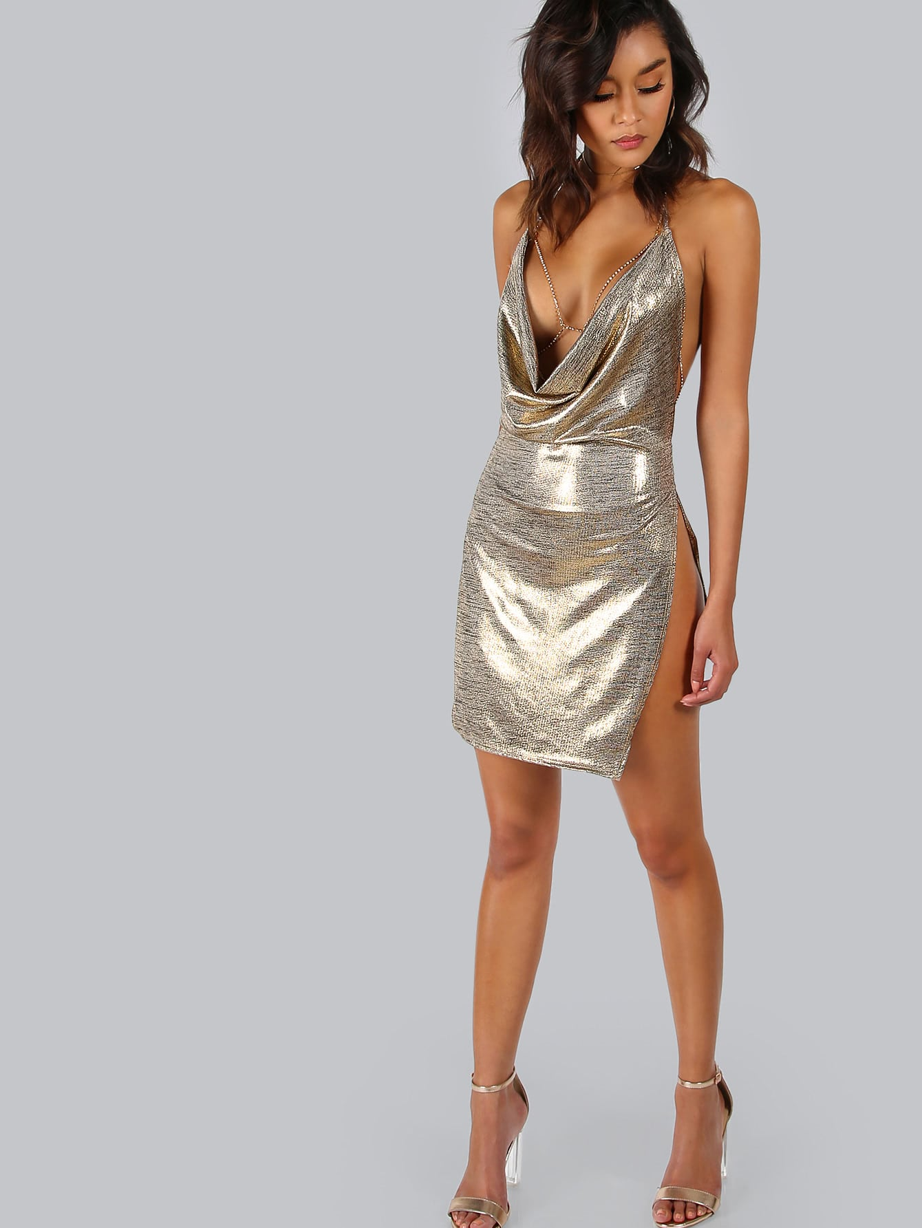 mmcdress-ad42785-gold_2