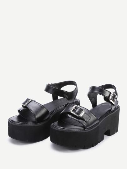 shoes170331811_1