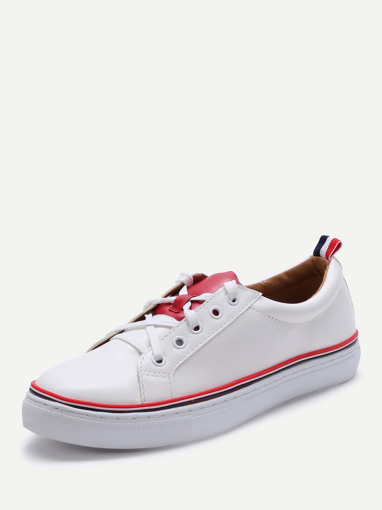 shoes170310804_2
