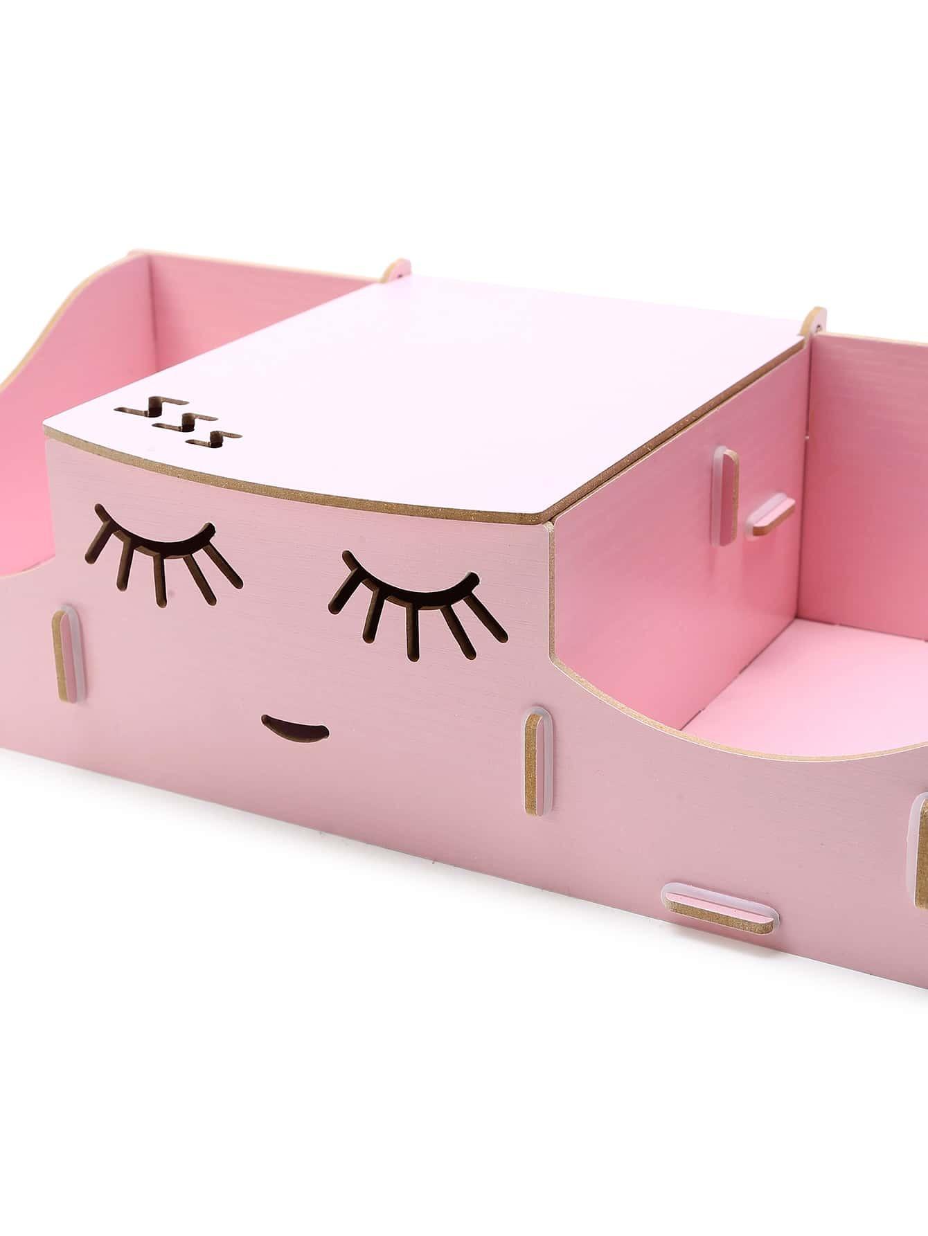 makeupbag170316302_2