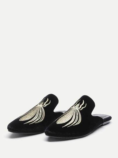 shoes170307803_1