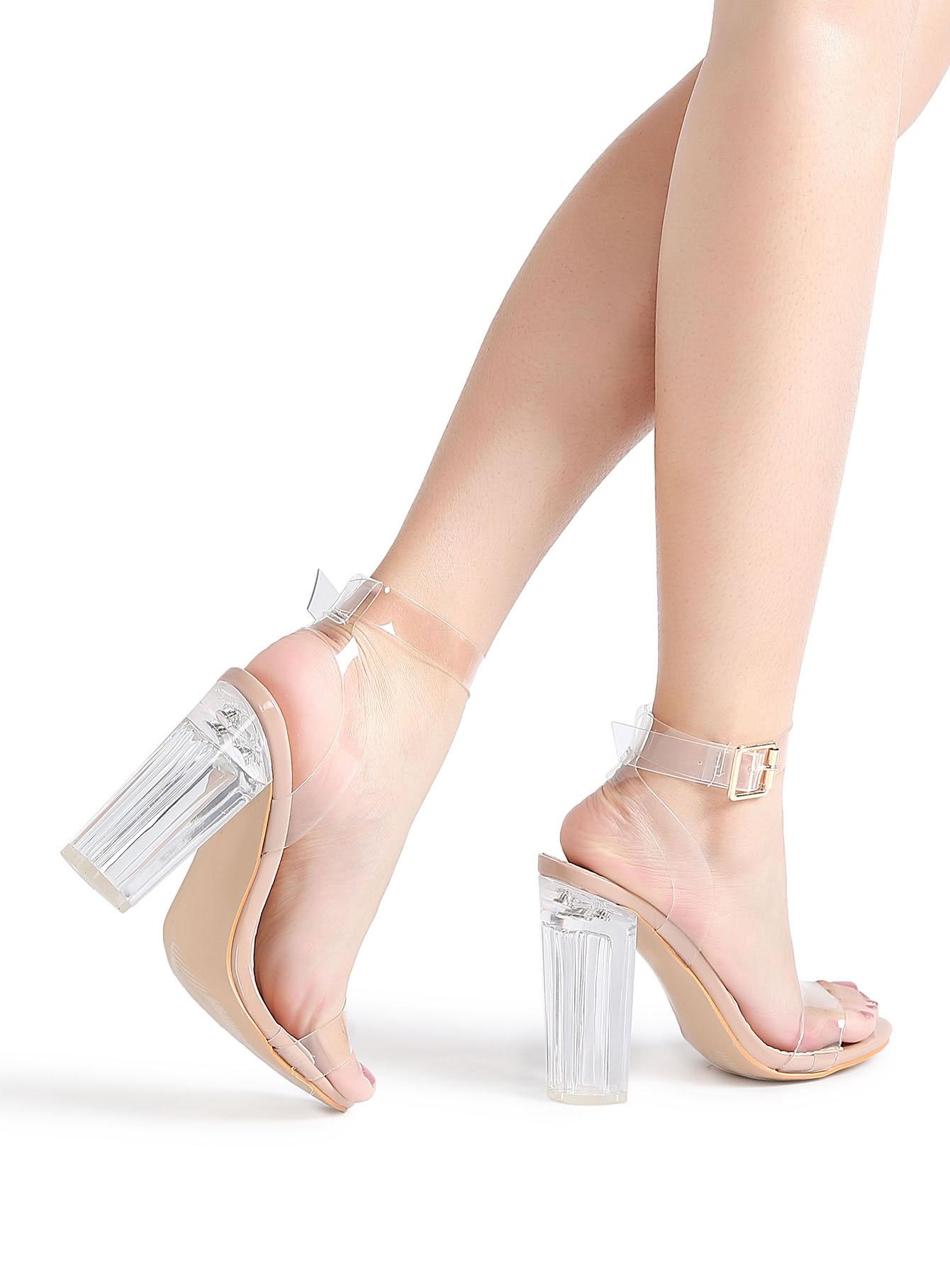 shoes170308808_2