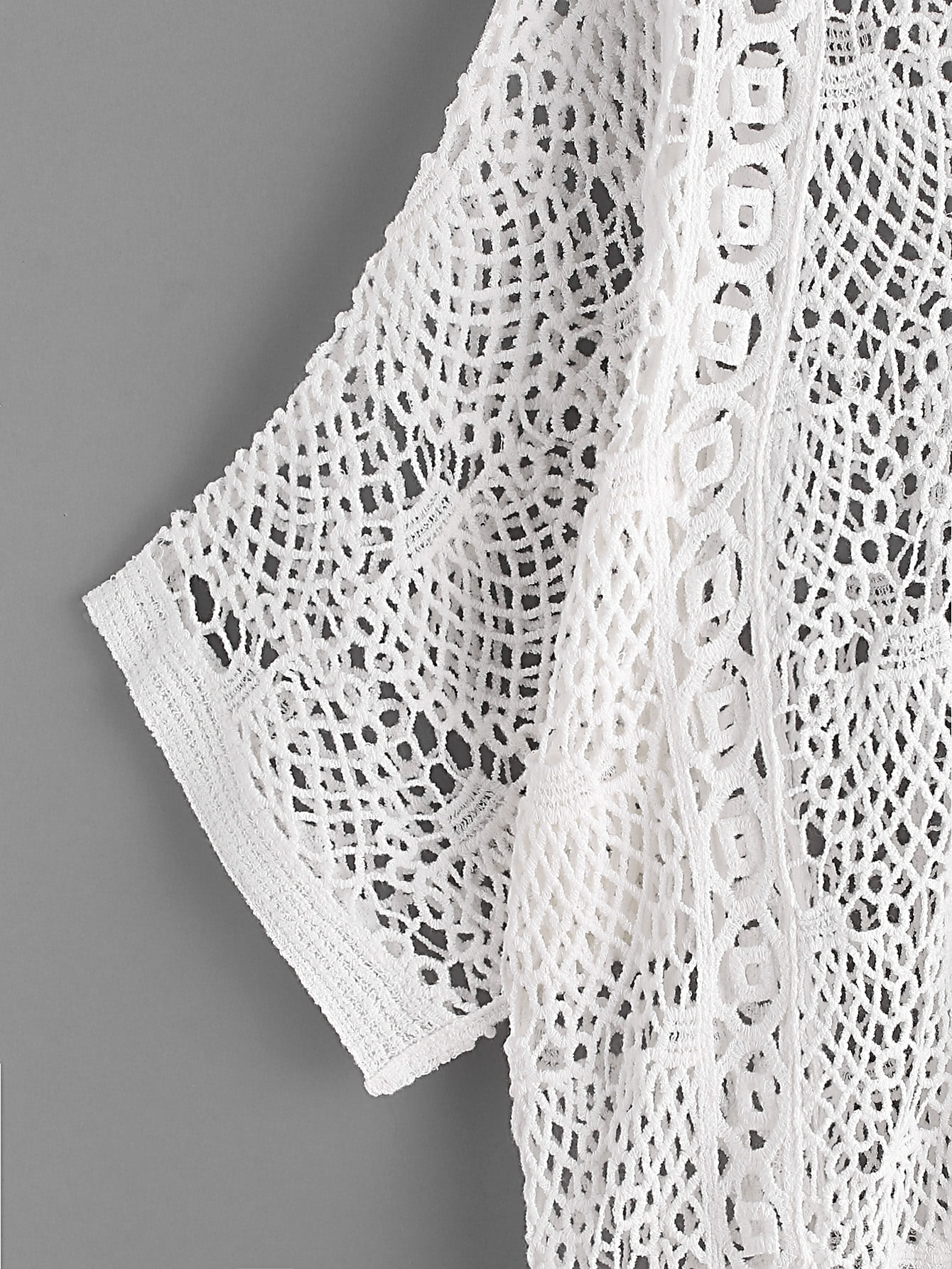 blouse170323302_2