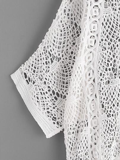 blouse170323302_1