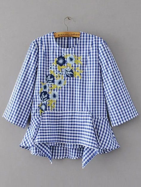 blouse170327201_2