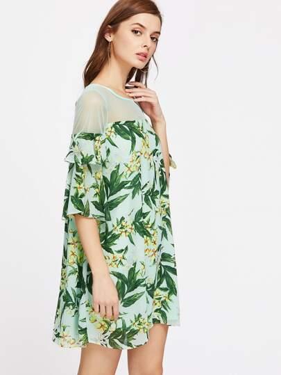 dress170308454_1