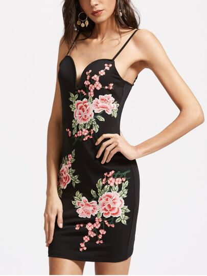 dress170302709_1