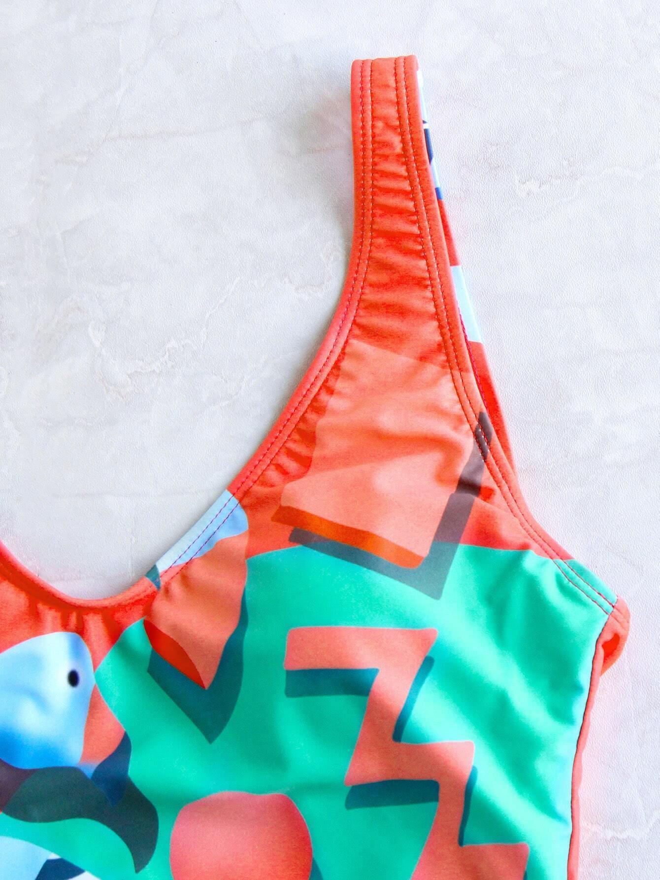 swimwear170310309_2