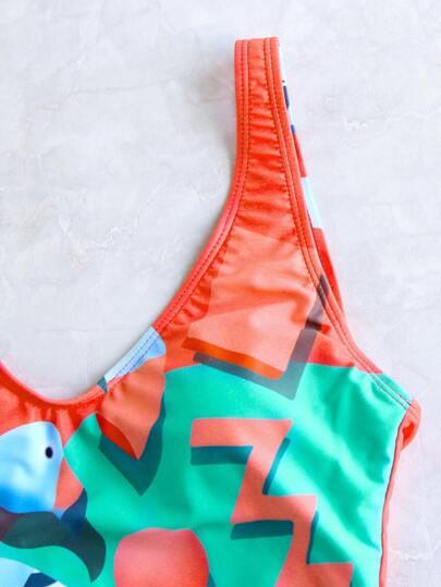 swimwear170310309_1